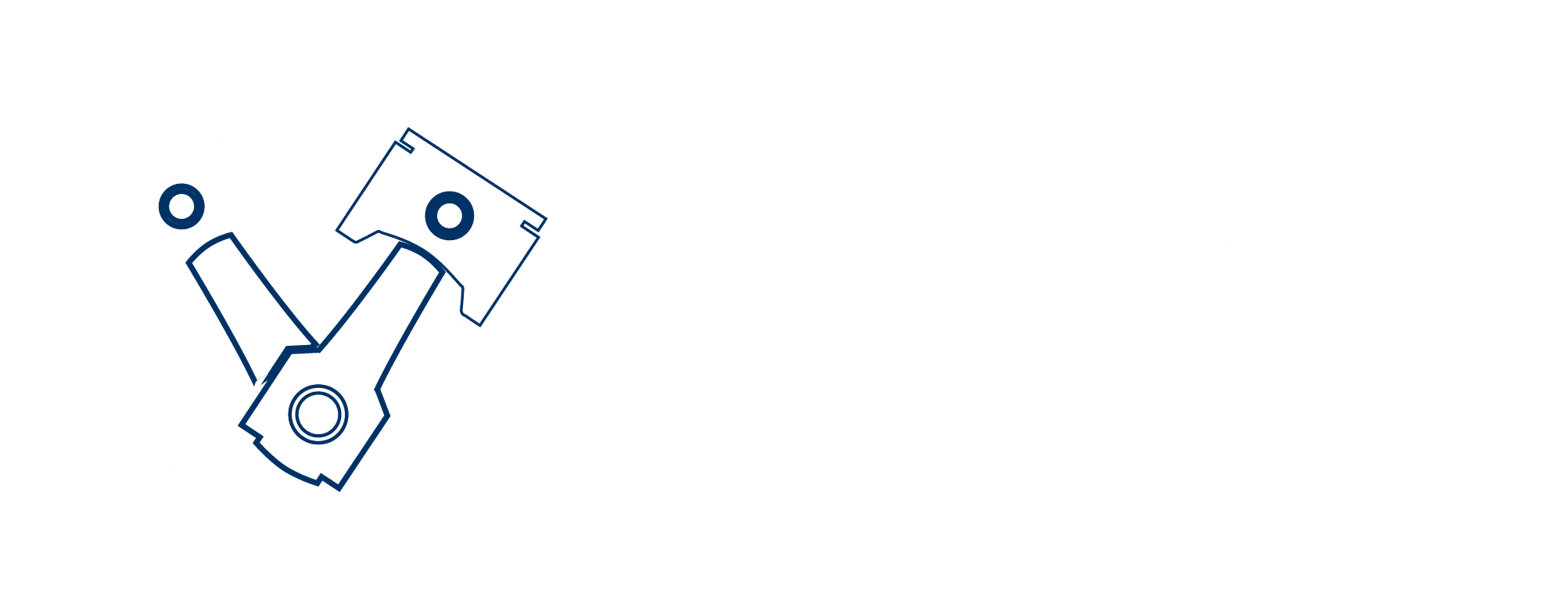 Wigan Engine Services