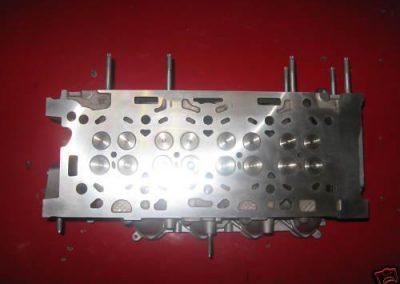 wigan_engine_services_cylinder_head_engine_supplier_gallery (10)