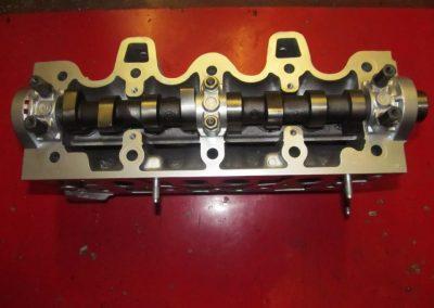 wigan_engine_services_cylinder_head_engine_supplier_gallery (14)