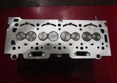 wigan_engine_services_cylinder_head_engine_supplier_gallery (15)