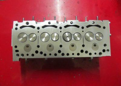 wigan_engine_services_cylinder_head_engine_supplier_gallery (17)