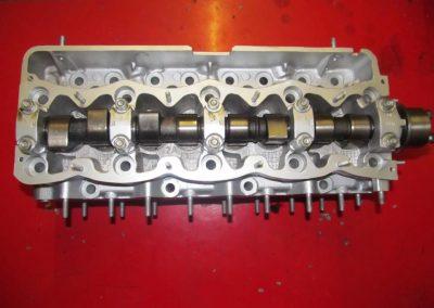 wigan_engine_services_cylinder_head_engine_supplier_gallery (20)