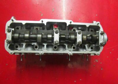 wigan_engine_services_cylinder_head_engine_supplier_gallery (22)