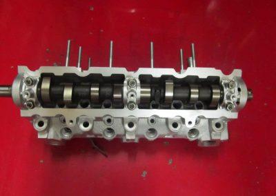 wigan_engine_services_cylinder_head_engine_supplier_gallery (3)