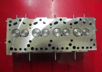 wigan_engine_services_cylinder_head_engine_supplier_gallery (30)