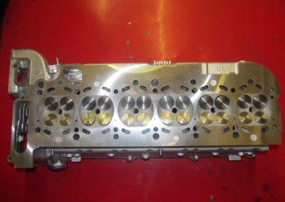 wigan_engine_services_cylinder_head_engine_supplier_gallery (31)