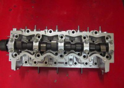 wigan_engine_services_cylinder_head_engine_supplier_gallery (32)