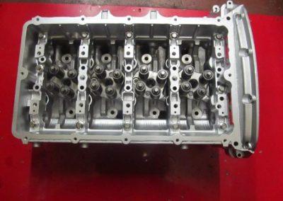 wigan_engine_services_cylinder_head_engine_supplier_gallery (35)