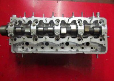 wigan_engine_services_cylinder_head_engine_supplier_gallery (37)