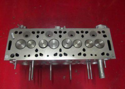 wigan_engine_services_cylinder_head_engine_supplier_gallery (4)