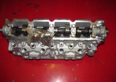 wigan_engine_services_cylinder_head_engine_supplier_gallery (41)