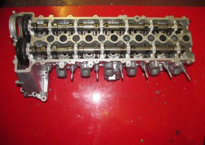 wigan_engine_services_cylinder_head_engine_supplier_gallery (42)