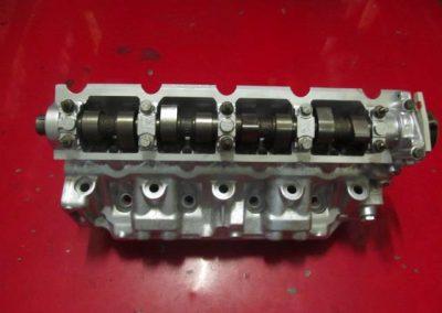 wigan_engine_services_cylinder_head_engine_supplier_gallery (43)