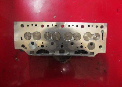 wigan_engine_services_cylinder_head_engine_supplier_gallery (44)