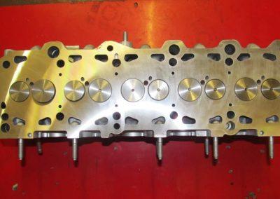 wigan_engine_services_cylinder_head_engine_supplier_gallery (49)