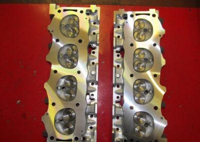wigan_engine_services_cylinder_head_engine_supplier_gallery (50)