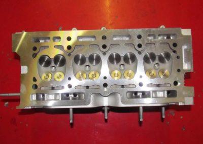 wigan_engine_services_cylinder_head_engine_supplier_gallery (52)