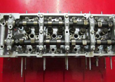 wigan_engine_services_cylinder_head_engine_supplier_gallery (53)
