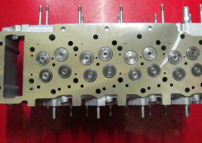 wigan_engine_services_cylinder_head_engine_supplier_gallery (54)