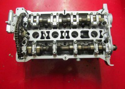 wigan_engine_services_cylinder_head_engine_supplier_gallery (6)