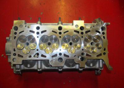 wigan_engine_services_cylinder_head_engine_supplier_gallery (7)
