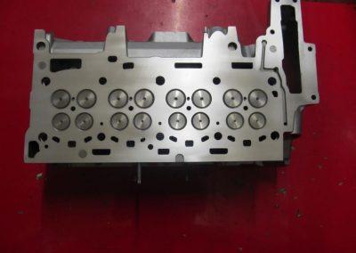 wigan_engine_services_cylinder_head_engine_supplier_gallery (8)