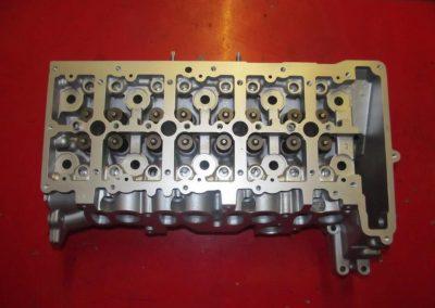 wigan_engine_services_cylinder_head_engine_supplier_gallery (9)